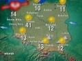 A w Poznaniu mają lato