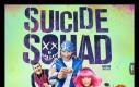 Leniuchowo: Legion samobójców