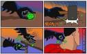 Batman: Mroczny Troll
