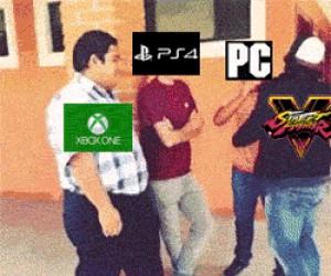 Kondolencje dla posiadających Xboxa