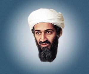 Sekretne życie Osamy