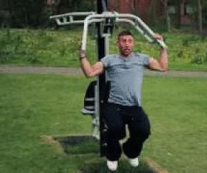 Jak nie ćwiczyć