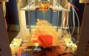 Wpadki drukarek 3D