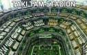 Taki tam stadion