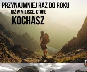 Mekka Polaków