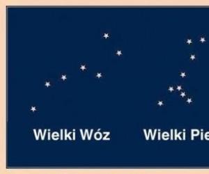 Gwiazdozbiory