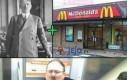 Adolf po amerykańskiej diecie