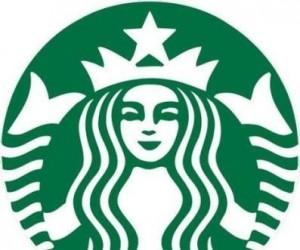 Wyjaśnienie logo Starbucks