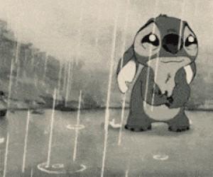 Gdy obejrzę smutny film i nie mam z kim pogadać...