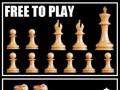 Gdyby gra w szachy została wymyślona w XXI wieku