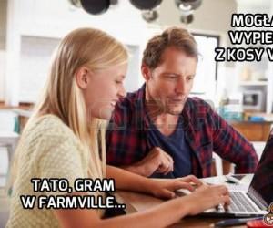 Tata kibic