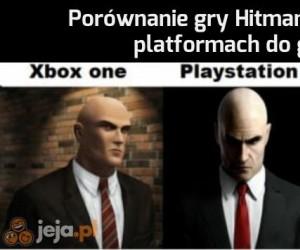 PC rządzi!