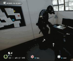 Gdy komputer odmawia posłuszeństwa