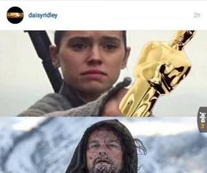 Proszę, Leo
