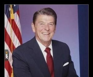11 sierpnia 1984 r. prezydent Reagan powiedział w radiu dla żartu (żeby sprawdzić mikrofon):