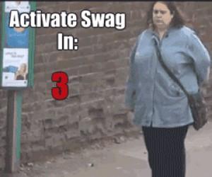 SWAG aktywacja!