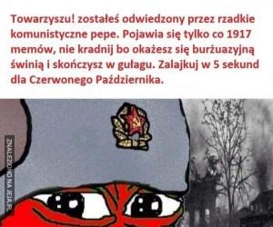 Sowiecki Pepe