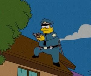 Kiedy po 20 godzinach w Saints Row zaczynasz grać w GTA