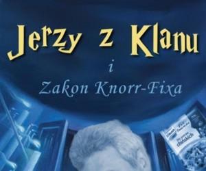 Jerzy z Klanu