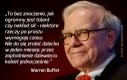 Złota rada miliardera