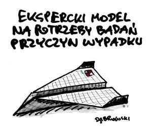 Ekspercki model