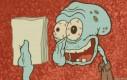 Gdy skończę wypracowanie po całonocnym pisaniu
