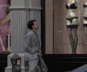 Gdy w sklepie odkryjesz swoje dziwne fetysze
