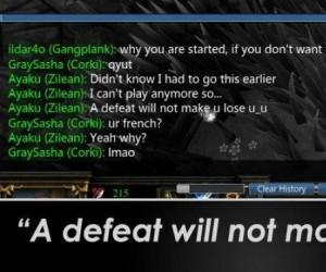 Francuskie mądrości
