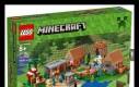 Logika Minecraftowych gadżetów