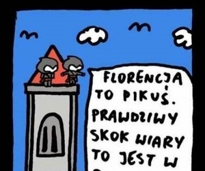 Krakowscy assasyni