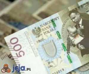 Narodowy Banknot Polski
