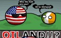 OILand