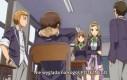 Gdy memiarze tłumaczą anime