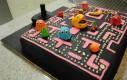 Pac-Manowy tort