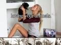 Gdy kochasz swoje zwierzątka