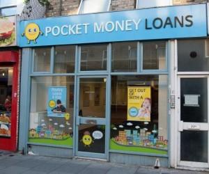 Pożyczki dla najmłodszych