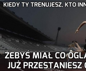 Doceń to!
