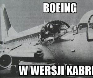 Wersja Kabrio