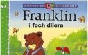 Franklin i foch dilera