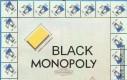 Monopoly dla dzielnicowych cwaniaków