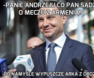 Brawo Polacy...
