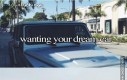 Auto marzeń