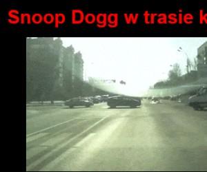 Snoop tym razem przegiął!