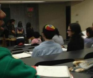 Jak rozpoznać Żyda korzystającego z Google Chrome