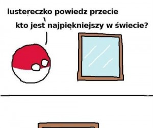 Lustereczko