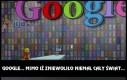 Cała prawda o Google