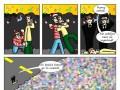 Wally - zawód zabójca