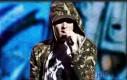 Po prostu Eminem!