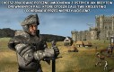 Logika gier strategicznych