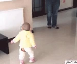 Test na ojcostwo nie będzie potrzebny